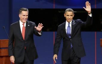 Elezioni Usa, Nuovi e Vecchi Media S'Incontrano