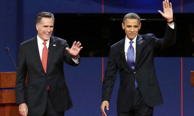 Presidenziali Usa Risultati in Diretta