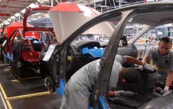 Crisi Renault: Taglio di 8.000 Posti di Lavoro. I Sindacati Francesi: Un Ricatto