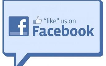 10 modi per promuovere la tua Pagina Facebook aziendale