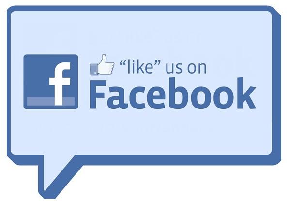 Come Promuovere la Pagina Facebook