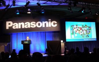 Moody's Taglia Rating su Panasonic: il Titolo Crolla del 3,8% a Tokio
