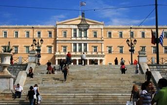 Grecia: Approvazione bilancio 2013, Imminente il Piano di Salvataggio