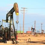 Petrolio Prezzo in Calo