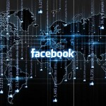 Privacy Facebook Novità 2013