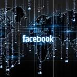 Privacy Facebook Novità 2013