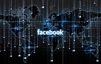 Calciatori sui Social Network: l'Inter e i Profili Falsi