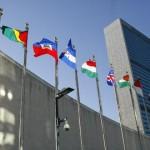 Palestina Nazioni Unite