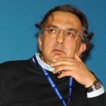 Sergio Marchionne Polemica con Matteo Renzi