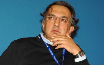 Sergio Marchionne Chiede Scusa a Firenze con una lettera: ecco il testo