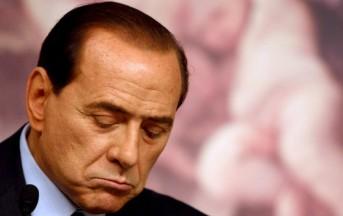La richiesta di grazia per Silvio Berlusconi: elezioni sempre più vicine