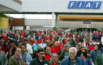 Fiat Pomigliano: sindacati chiedono ritiro mobilità. Si va di nuovo in Tribunale?
