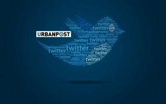 Twitter influenza gli ascolti dei programmi Tv, parola di Nielsen