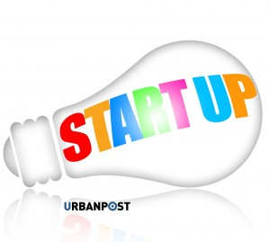 startup competition 2014
