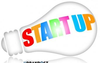 Dove Fare una Startup? Top 40, C'è Anche Milano