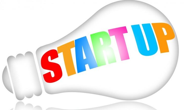 Le migliori Startup al Mondo