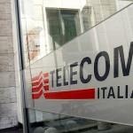 Telecom Italia Rifiuta Offerta Sawiris