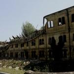 Terremoto Emilia Fondi Unione Europea