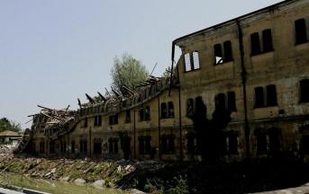 Bloccati i Fondi Europei per il Terremoto in Emilia