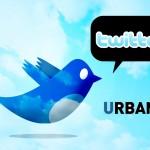Social Network Twitter