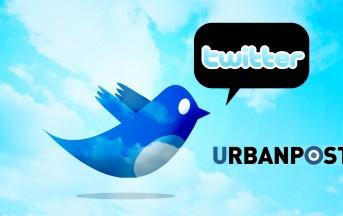 Twittagram, La Sfida Social tra Twitter e Instagram è Aperta