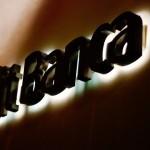 Unicredit Ipotesi Fusione Intesa Sanpaolo