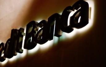 Fusione Intesa Sanpaolo Unicredit: le due Banche in crisi di Liquidità?