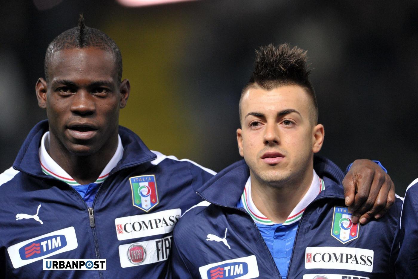Nazionale Italiana