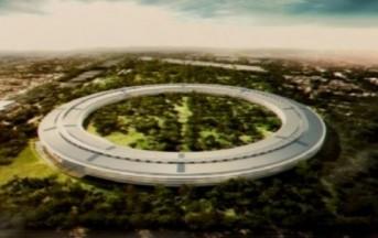 La Apple torna a casa, Cupertino si prepara….
