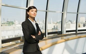 Donne e Business, un connubio sempre più vincente!