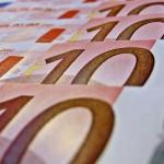 Tredicesime 2012 a Rischio