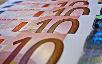 Moody's taglia il rating della Francia, negative anche le previsioni per le banche italiane
