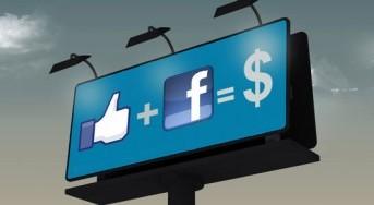 Fare Spam su Pagine Facebook per Attirare Utenti sul Sito: E' Una Moda