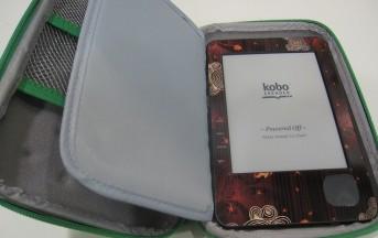 Mondadori si butta sull'e-reading alleandosi con Kobo