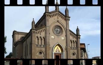 Il nido del cuculo per salvare il Cinema Salesiani di Livorno, ucciso dal digitale.