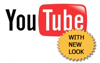 Come abilitare la nuova interfaccia su YouTube