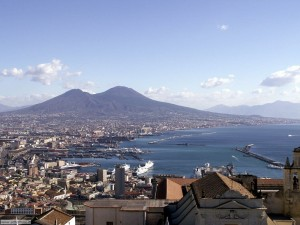 Napoli festival cinema e diritti 2013
