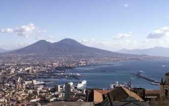 Il New York Times elogia Napoli e De Magistriis