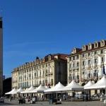 Regione Piemonte Finanziamenti Piano Giovani