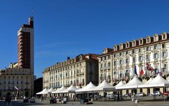 Piemonte: 10 Milioni di Euro per Assumere Giovani Under 35
