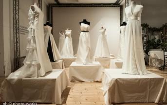 Love la Collezione da Sposa di Gentucca Bini 2013