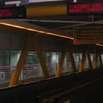 Aeroporti di Roma Incertezza sul Piano di Sviluppo