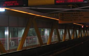 Aeroporti di Roma: Incertezza Tariffe sul Piano di Sviluppo