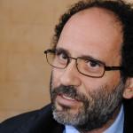Antonio Ingroia elezioni 2013