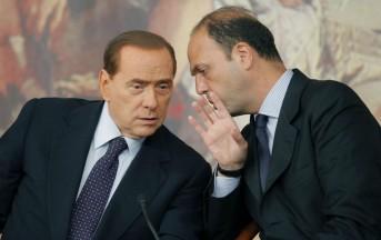 Possibile intesa Bersani-Grillo, Pdl terrorizzato