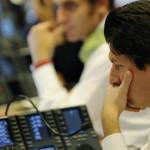 Spread oggi a 306 punti, Borsa giù del 2,33%: inizia una settimana di passione per l'Italia