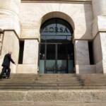 Borsa Milano Quotazioni in Calo