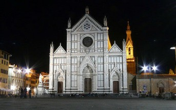 San Valentino 2013 a Firenze: tra arte e divertimento