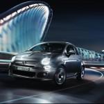 Fiat Partnership Expo 2015