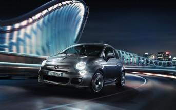La Fiat Sponsor Ufficiale di Expo 2015